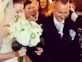 CZH-Wedding-Bridal-Bouquet-147.jpeg