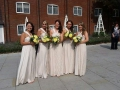 CZH-Wedding-Bridal-Bouquet-152.jpeg