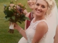 CZH-Wedding-Bridal-Bouquet-159.jpeg