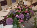 CZH-Wedding-Table-Arrangements-032.jpg
