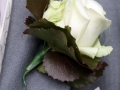 CZH-Wedding-Buttonholes-Corsages-002.JPG