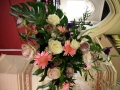 CZH-Wedding-Church-Flowers-001.JPG