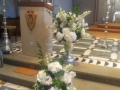 CZH-Wedding-Church-Flowers-004.jpg