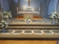 CZH-Wedding-Church-Flowers-005.jpg
