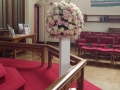 CZH-Wedding-Church-Flowers-007.jpg
