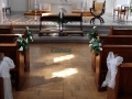 CZH-Wedding-Church-Flowers-009.jpg