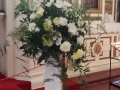 CZH-Wedding-Church-Flowers-011.jpg