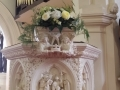 CZH-Wedding-Church-Flowers-012.jpg