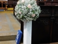 CZH-Wedding-Church-Flowers-013.jpg
