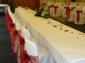 CZH-Wedding-Table-Covers-002.JPG
