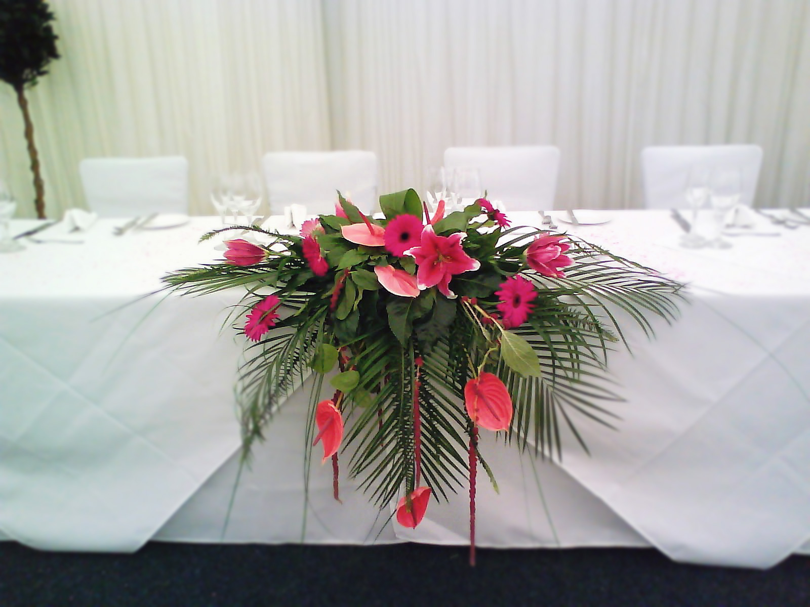 CZH-Wedding-Table-Arrangements-047.jpg