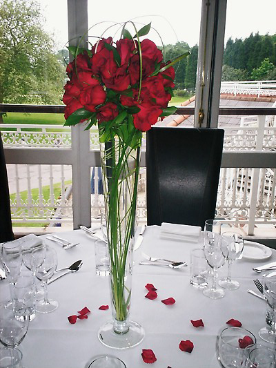 CZH-Wedding-Table-Arrangements-051.jpg