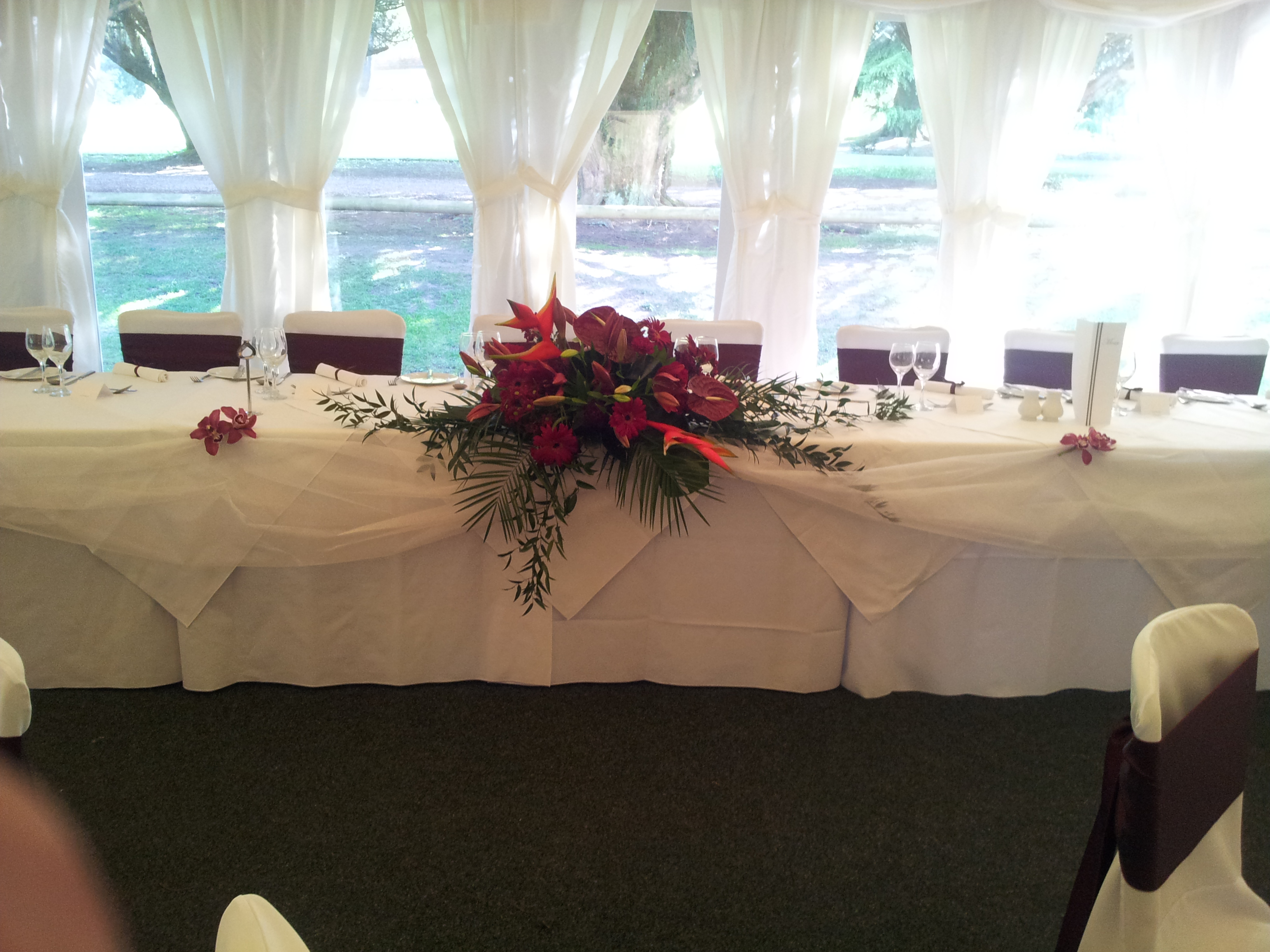 CZH-Wedding-Table-Arrangements-069.jpg