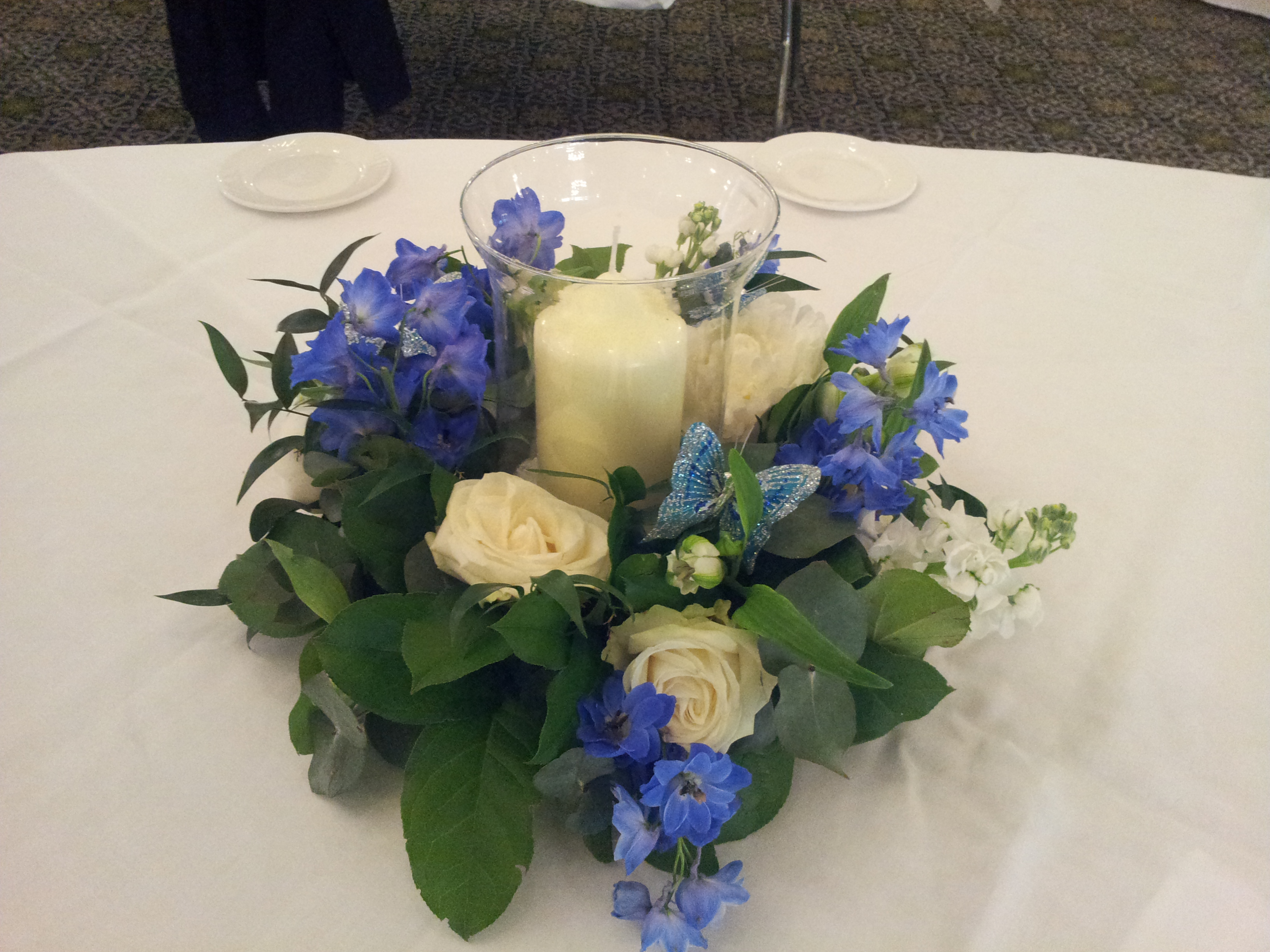 CZH-Wedding-Table-Arrangements-071.jpg