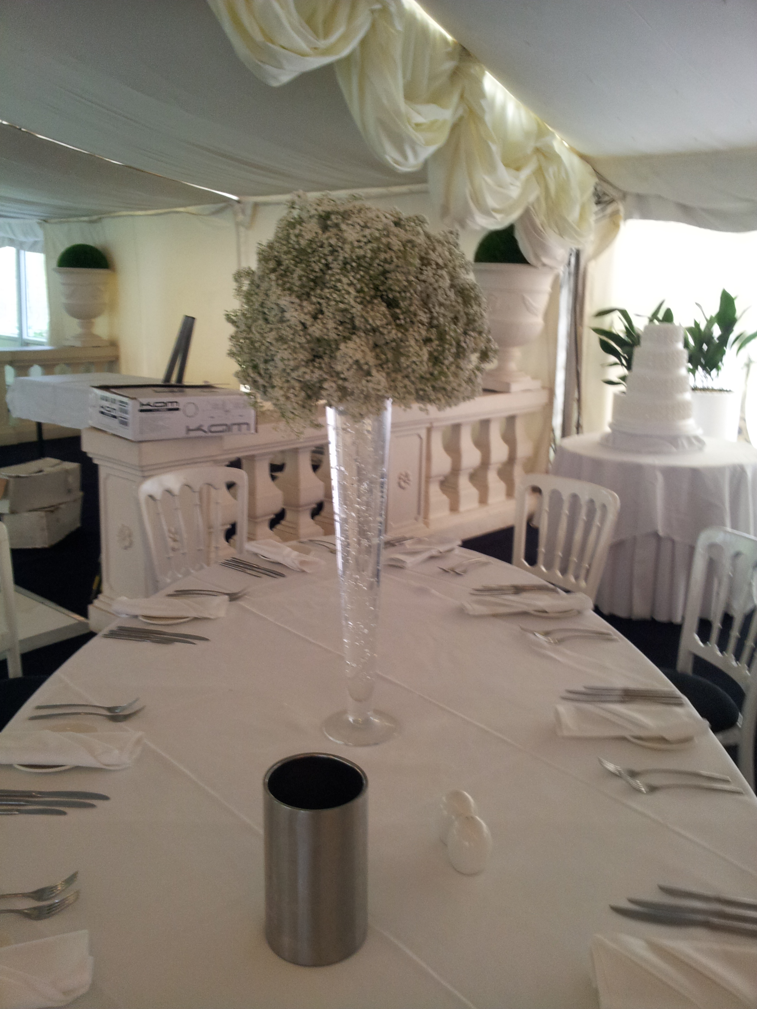 CZH-Wedding-Table-Arrangements-074.jpg