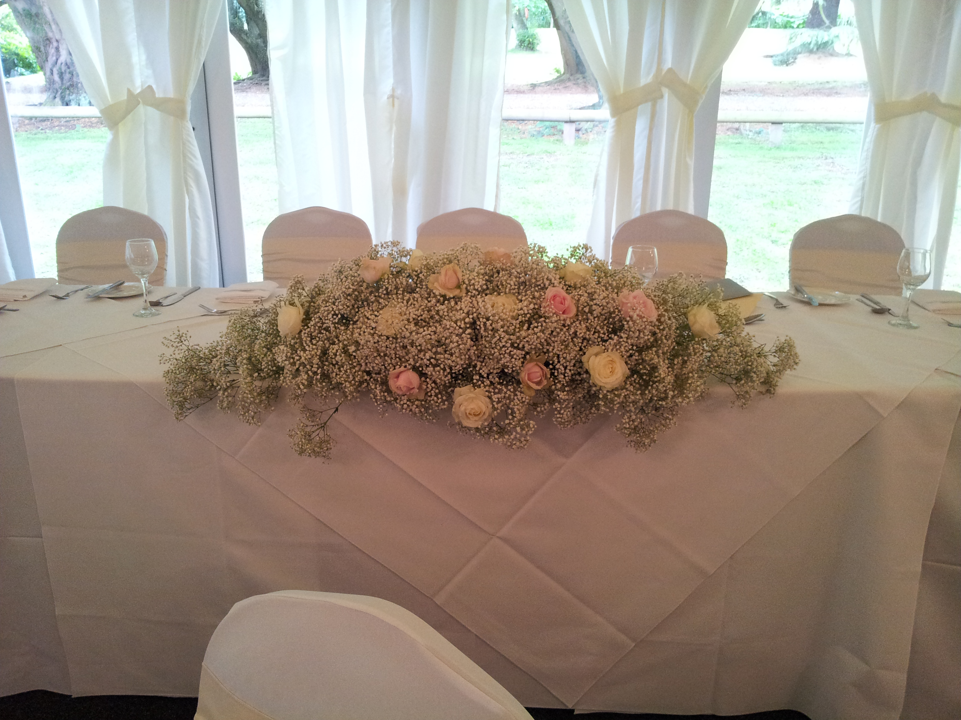 CZH-Wedding-Table-Arrangements-106.jpg