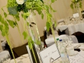 CZH-Wedding-Table-Arrangements-035.jpg