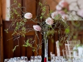 CZH-Wedding-Table-Arrangements-037.jpg