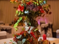 CZH-Wedding-Table-Arrangements-041.jpg
