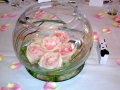 CZH-Wedding-Table-Arrangements-042.jpg