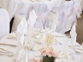 CZH-Wedding-Table-Arrangements-055.jpg