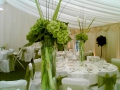 CZH-Wedding-Table-Arrangements-058.jpg