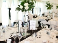 CZH-Wedding-Table-Arrangements-061.jpg