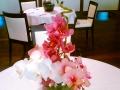 CZH-Wedding-Table-Arrangements-066.jpg
