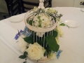CZH-Wedding-Table-Arrangements-072.jpg