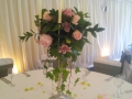 CZH-Wedding-Table-Arrangements-073.jpg