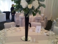 CZH-Wedding-Table-Arrangements-078.jpg