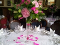 CZH-Wedding-Table-Arrangements-083.jpg