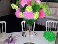 CZH-Wedding-Table-Arrangements-087.jpg
