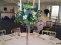 CZH-Wedding-Table-Arrangements-088.jpg