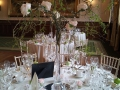 CZH-Wedding-Table-Arrangements-090.jpg