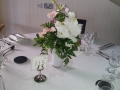 CZH-Wedding-Table-Arrangements-091.jpg