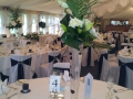 CZH-Wedding-Table-Arrangements-093.jpg