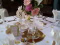CZH-Wedding-Table-Arrangements-100.jpg