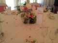 CZH-Wedding-Table-Arrangements-101.jpg