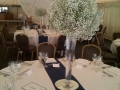CZH-Wedding-Table-Arrangements-103.jpg