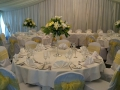CZH-Wedding-Table-Arrangements-104.jpg
