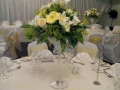 CZH-Wedding-Table-Arrangements-105.jpg