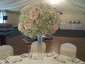 CZH-Wedding-Table-Arrangements-107.jpg