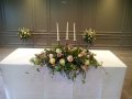 CZH-Wedding-Table-Arrangements-108.jpg