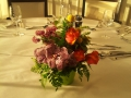 CZH-Wedding-Table-Arrangements-113.jpg