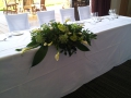 CZH-Wedding-Table-Arrangements-117.jpg