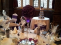 CZH-Wedding-Table-Arrangements-118.jpg