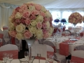 CZH-Wedding-Table-Arrangements-121.jpg