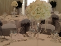 CZH-Wedding-Table-Arrangements-122.jpg