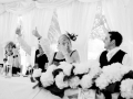 CZH-Wedding-Table-Arrangements-125.jpeg
